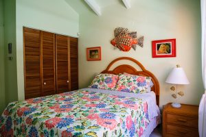 Plan Your St. Croix Dream Vacation
